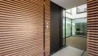 corswarem-tongeren-geetbets-woning-alu-design-aluminium-ramen-deuren-schuco (5)