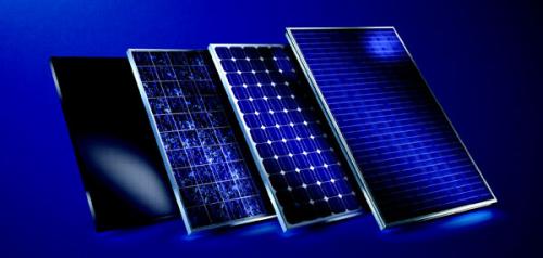 fotovoltaisch-systeem-1