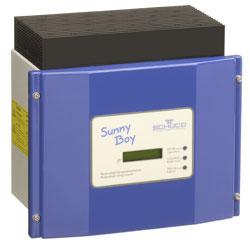fotovoltaisch-systeem-2