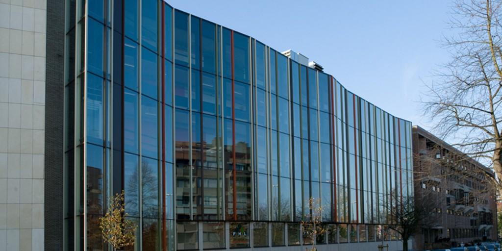 header-glass-facades