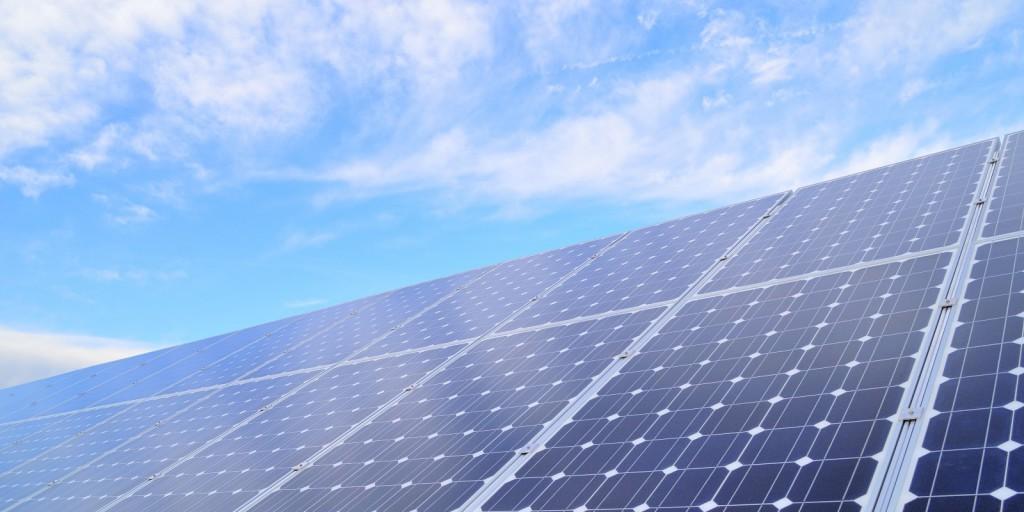 header-green-energy