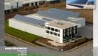 ADCorswarem zonne-installaties zonnepanelen projecten Corswarem Green Energy Tongeren