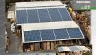 Libens zonne-installaties zonnepanelen projecten Corswarem Green Energy Tongeren