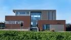 Bekkevoort - Van Steenkiste aluminium ramen deuren corswarem tongeren schueco shuco (1)