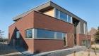 Bekkevoort - Van Steenkiste aluminium ramen deuren corswarem tongeren schueco shuco (2)
