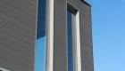 Bekkevoort - Van Steenkiste aluminium ramen deuren corswarem tongeren schueco shuco (3)