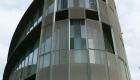 Brouwerij Inbev Leuven (2) aluminium ramen deuren glasgevels corswarem tongeren schueco shuco