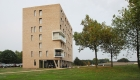 campuspark_hasselt_ramen_corswarem_tongeren_aluminium_schuco_project