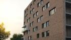 campuspark_hasselt_ramen_corswarem_tongeren_aluminium_schuco_project1