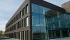 Concentra Antwerpen (3) aluminium ramen deuren glasgevels corswarem tongeren schueco shuco