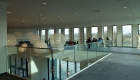 Concentra Antwerpen (5) aluminium ramen deuren glasgevels corswarem tongeren schueco shuco