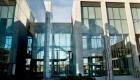 Concentra Antwerpen (8) aluminium ramen deuren glasgevels corswarem tongeren schueco shuco