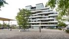 Corswarem Group Hasselt Zuidzicht aluminium ramen (5)