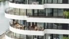 Corswarem Group Hasselt Zuidzicht aluminium ramen (6)