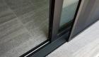 Diest - Schellens aluminium ramen deuren corswarem tongeren schueco (5)