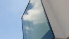 Diest - Schellens aluminium ramen deuren corswarem tongeren schueco (7)