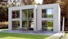 Grimbergen - Houben woning aluminium ramen deuren corswarem group alu design tongeren schueco (1)
