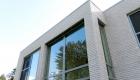 Grimbergen - Houben woning aluminium ramen deuren corswarem group alu design tongeren schueco (2)