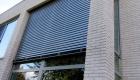 Grimbergen - Houben woning aluminium ramen deuren corswarem group alu design tongeren schueco (3)