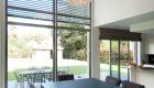 Grimbergen - Houben woning aluminium ramen deuren corswarem group alu design tongeren schueco (4)