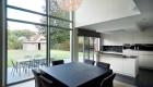Grimbergen - Houben woning aluminium ramen deuren corswarem group alu design tongeren schueco (5)