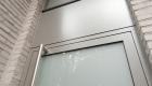 Grimbergen - Houben woning aluminium ramen deuren corswarem group alu design tongeren schueco (6)