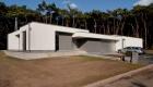 Haacht - Schellen Architecten woning aluminium ramen deuren corswarem group alu design tongeren schueco (3)