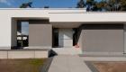 Haacht - Schellen Architecten woning aluminium ramen deuren corswarem group alu design tongeren schueco (4)