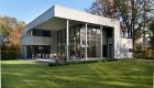 Hasselt - HVC Architecten aluminium ramen deuren corswarem tongeren schueco (1)