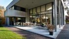 Hasselt - HVC Architecten aluminium ramen deuren corswarem tongeren schueco (2)