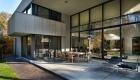 Hasselt - HVC Architecten aluminium ramen deuren corswarem tongeren schueco (4)