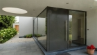 Hasselt - Van Lee-Janssen aluminium ramen deuren corswarem tongeren schueco (4)