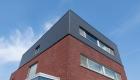 Heers Klaarchitectuur woning aluminium ramen deuren corswarem group alu design tongeren schueco (1)