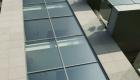 Hollandsveld Hasselt (3) aluminium ramen deuren glasgevels corswarem tongeren schueco shuco