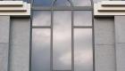 Houthalen architect Levenstond woning aluminium ramen deuren corswarem group alu design tongeren schueco (2)