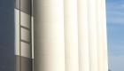 JBC Houthalen glasgevel aluminium ramen deuren corswarem tongeren schueco shuco