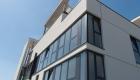 Leopoldvillage Brussel (4) aluminium ramen deuren glasgevels corswarem tongeren schueco shuco
