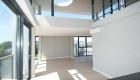 Leopoldvillage Brussel (6) aluminium ramen deuren glasgevels corswarem tongeren schueco shuco
