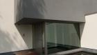 Londerzeel - Schellen Architecten woning aluminium ramen deuren corswarem group alu design tongeren schueco (2)
