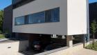 Lummen - Poelmans woning aluminium ramen deuren corswarem group alu design tongeren schueco (2)