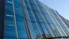 PHL Hasselt (2) aluminium ramen deuren glasgevels corswarem tongeren schueco shuco