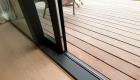 Paal - Ecoarchitecten aluminium ramen deuren corswarem tongeren schueco (4)
