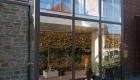 Riemst - Nivelle woning aluminium ramen deuren corswarem group alu design tongeren schueco (3)