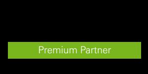 Schueco_Partner_Logo_Premium_Partnerbar