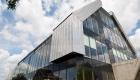 Singelbeek Hasselt (4) aluminium ramen deuren glasgevels corswarem tongeren schueco shuco