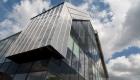 Singelbeek Hasselt (5) aluminium ramen deuren glasgevels corswarem tongeren schueco shuco