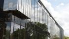 Singelbeek Hasselt (6) aluminium ramen deuren glasgevels corswarem tongeren schueco shuco