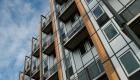 Sint-Maartendal Leuven (1) aluminium ramen deuren glasgevels corswarem tongeren schueco shuco