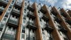 Sint-Maartendal Leuven (2) aluminium ramen deuren glasgevels corswarem tongeren schueco shuco