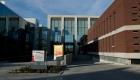 Telenet Mechelen (2) aluminium ramen deuren glasgevels corswarem tongeren schueco shuco